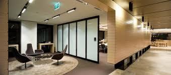 luxury office interior design. Luxurious Office Interior Design Luxury
