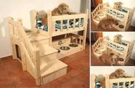dog bed wooden pallet dog bed instructions wooden pallet dog bed plans pallet wood projects diy dog bed wooden