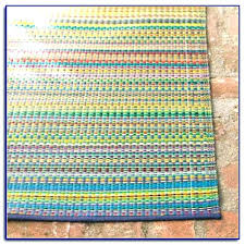plastic outdoor rugs recycled plastic outdoor rugs recycled plastic outdoor rug rugs home design ideas recycled plastic outdoor rugs