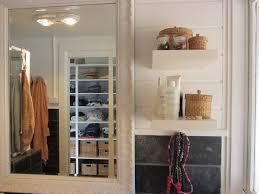 Shabby Chic Bedroom Accessories Uk Shabby Chic Bathroom Storage Ideas Bathroom Decorating Style