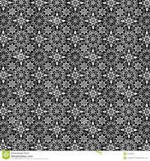 black and white snowflake pattern. Beautiful Black Download Vintage Grunge Snowflake Repeat Pattern Stock Illustration   Of Pattern Kaleidescope 30399862 Throughout Black And White E