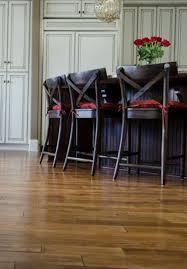 handcrafted hardwood flooring