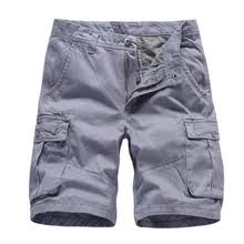 <b>Casual Shorts</b> – Buy <b>Casual Shorts</b> with free shipping on aliexpress