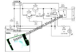 wiring diagram security light pir hd images wiring diagram security light pir gallery