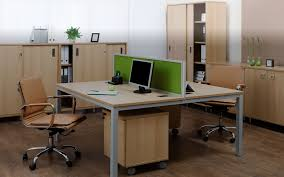 office design solutions. Simple Solutions Source Office Nj Design Solutions  With F