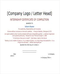 Letter Of Certification Template Gdyinglun Com