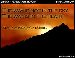 Siddhartha Quotes Amazing Quotes About Siddhartha 48 Quotes