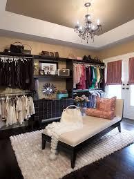 diy closet room. Best 25 Closet Rooms Ideas On Pinterest Dressing Spare Diy Room