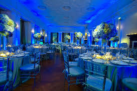 lighting ideas for weddings. weddinglightingideasindoorweddingreceptionlightinghirejpg 1024681 2016 wedding trends pinterest and lighting ideas for weddings