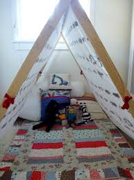 How To Make A Tent How To Make A Tent Inside Unacco