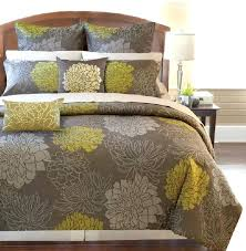 brown teal duvet cover sets white and brown duvet sets pink brown duvet cover sets yellow