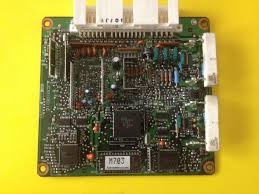 91 3000gt fuse diagram 3000gt fuel pump relay wiring diagrams Wiring Diagram Dodge Stealth 1991 300gt sl auto trans in limp mode 3000gt stealth 1993 mitsubishi fuse diagram 91 3000gt fuse diagram dodge stealth ecm wiring diagram