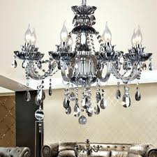silver kitchen chandelier modern kitchen chandeliers smoke gray candle chandelier shaded crystal lamp home ideas centre melbourne home design ideas 2018