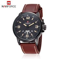 men scenic weide top brand men mens casual watches meters luxury engaging top mens watch brands luxury relogio masculino font b font full size