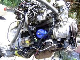 similiar 85 toyota 22r keywords pickup coolant temp sensor on 85 toyota 22r engine wiring diagram