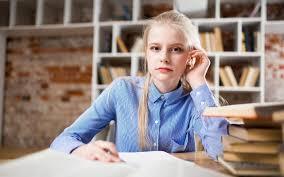 Student na umowie zlecenie - z czym się wiąże jego zatrudnienie ...