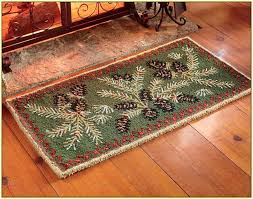 fireproof hearth rugs fireplace hearth