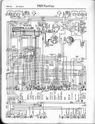 1966 pontiac wiring diagram just another wiring diagram blog • 1966 gto radio wiring wiring diagrams source rh 4 18 5 ludwiglab de 1966 pontiac catalina wiring diagram 66 pontiac gto wiring diagram