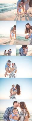 Family Beach Photos Best 25 Family Beach Pictures Ideas Ideas On Pinterest Family