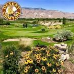 Desert Canyon Golf Resort - Orondo, Washington | Facebook