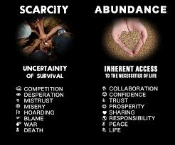 Quotes About Scarcity 143 Quotes