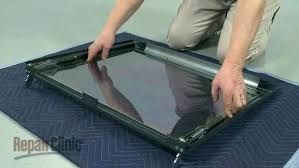 outer oven door glass replacement fabulous oven door glass outer oven door glass replacement fabulous oven