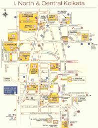 where is kolkata calcutta maps • mapsofnet