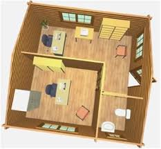 what log cabin office design do you need cabins18 cabins
