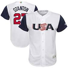 Usa-baseball-jersey Usa-baseball-jersey Usa-baseball-jersey Usa-baseball-jersey Usa-baseball-jersey Usa-baseball-jersey Usa-baseball-jersey defaeffec|'BS' Fumble Call Dooms Jets In Heartbreaker To Patriots