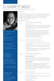 information architect resume architect resume samples visualcv resume samples database