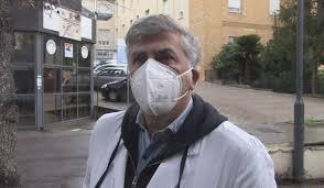 Dramma a Cosenza, Lucio Marrocco si è tolto la vita