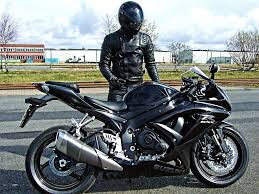 Motorcycle Insurance Quotes New Get The Least Expensive Motorcycle Insurance Quote Guy