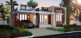 Foxy Simple House Plans Or Carports 2 Bhk House Plan 2 Bedroom House Plans  Open Floor