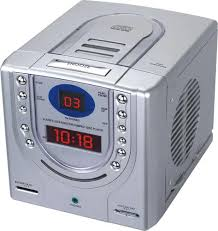 Clock CD Player with Stereo Radio (PC-5330 ) purchasing, souring