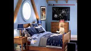 Star Wars Decorations For Bedroom Star Wars Themed For Kids Bedroom Ideas Youtube