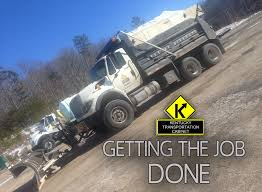 the cky department of highways district 11 oversees the construction and maintenance of highways in eight southeastern cky counties bell clay