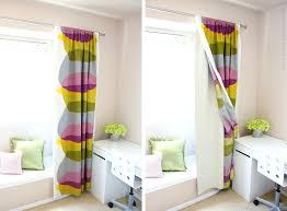 star wars shower curtain kohls mariodebian com