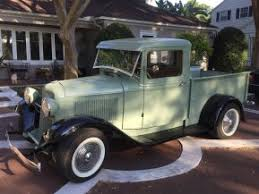 ford pickup classics for classics on autotrader call for price 1940 ford pickup