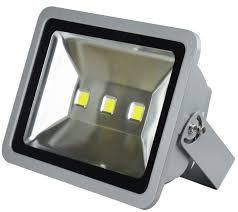 exterior led flood lights 100 watt led flood light waterproof rating ip65 input voltage 90v to