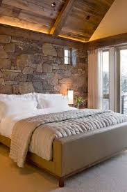 Small Picture Bedroom Interior Designs Home Interior Design Living Room