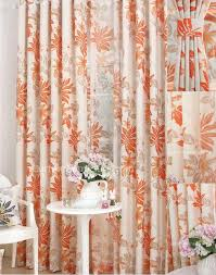 full size of curtain rust orange grommet curtains or burnt curtainsrust semi lovely burntange colored