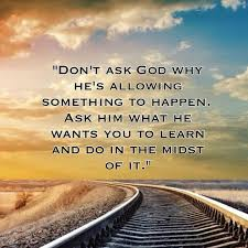Gods Quotes About Strength Inspiration Christian Quotes About Faith And Strength Quotesta