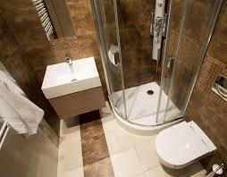 bathroom designs ideas. Bathroom Designs Kent Ideas