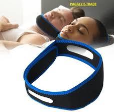 <b>Anti Snoring</b> Devices