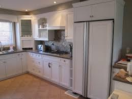 Flooring Kitchener Waterloo Kitchen Cabinets Kitchener Monsterlune