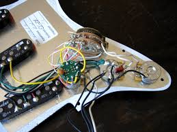 fender deluxe stratocaster pickguard wiring diagram axeblaster com Fender Stratocaster Wiring Diagram Sss fender deluxe stratocaster w s 1 switch wiring diagram fender stratocaster wiring diagrams