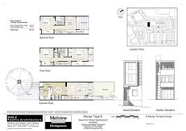 getting it right floor plans