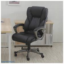 ergonomic chair betterposture saddle chair. saddle desk chair stunning salli swing ergonomic medical office or tool betterposture c