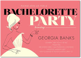 bachelorette party invite bachelorette party e invites bachelorette party email invitations