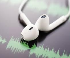 Reproduccion D Musica
